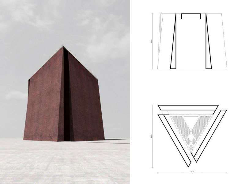 01_ungers-Silent_Architecture_Cathedral